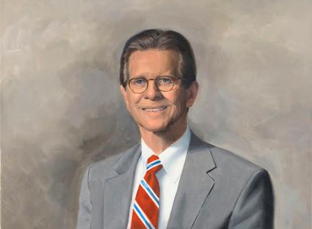 Gary L. Minish | 2012