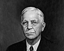 Eugene Duncan Funk, Sr. | 1941