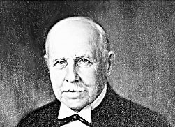James Dicken Conner, Jr.| Inducted between 1936 and 1948