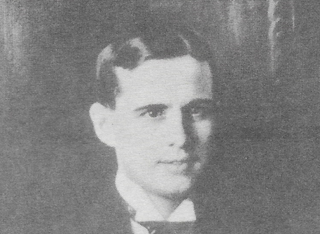Philip Danforth Armour, Jr. | Inducted by 1920