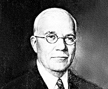 Louis Albert Schreiner | 1939