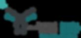 Entrega_Logo_Imuno-USP.png