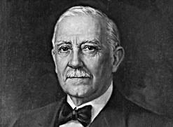 Edward Aloysius Cudahy, Sr. | Inducted between 1936 and 1948