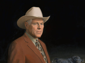Roger E. Hunsley | 2005