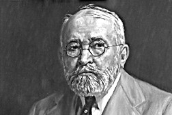 Edmund Haynes Taylor, Jr. | 1922