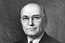 George H. Hart | 1947