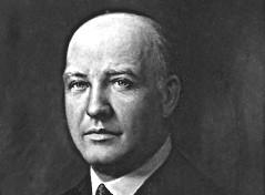 William Harper Pew | 1937