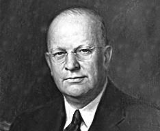 Charles Edwin Snyder | 1938