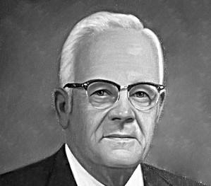William Guy Nash | 1981