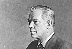 Charles Steele Potter | 1967