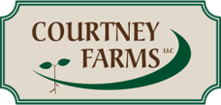 Courtney Farms in Shelby County| September 2017