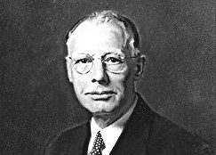 Frederick Pabst, Jr. | 1957