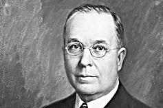 Henry Herbert Kildee | 1938