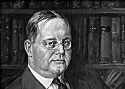 Samuel E. Bennett | Inducted between 1920 and 1936