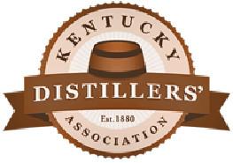 Bourbon Industry Report  | August  2013