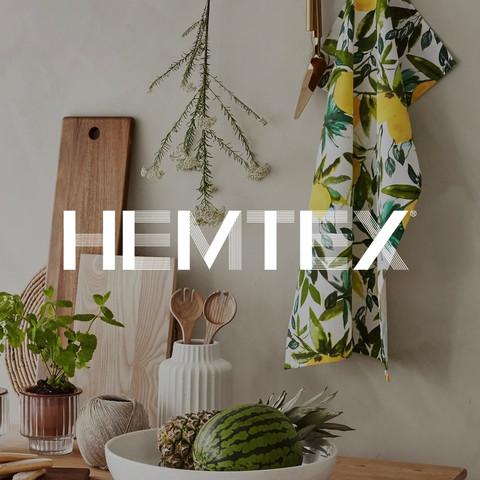 Hemtexcase.jpg