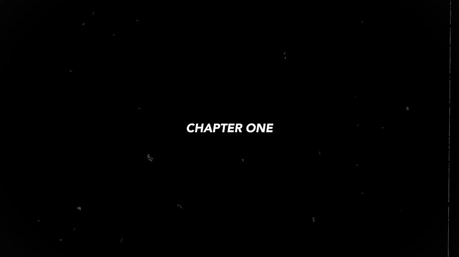 Society Icon video chapter one