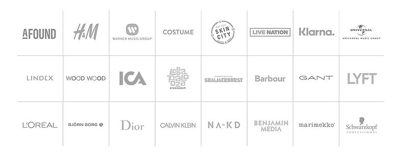 logo samlet (kopia).png