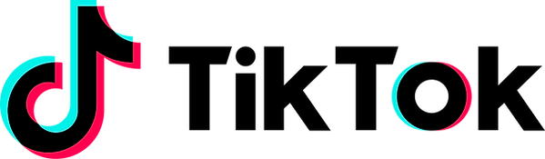 1280px-TikTok_logo.svg.png