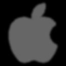 Soporte Apple Mac Queretaro