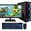 Thumbnail: PC Gamer marca Xtreme