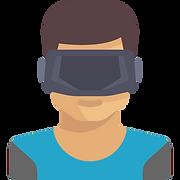 juegos VR en queretaro