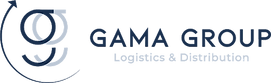 gama group logo.png