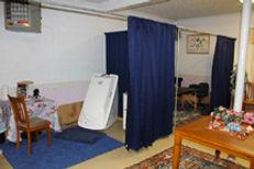 room 1IMG_7731.jpg