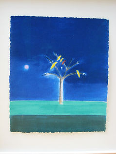 aitchison 'blue birds'.JPG