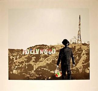TMA Hollywood