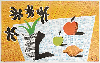 hockney apples1lemonflowers.jpg