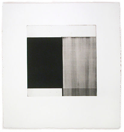 Callum Innes, II, for sale