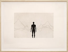 Antony Gormley Horizon Field 2010.jpg