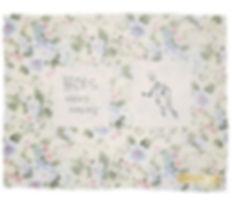 Nicholas Holloway Sir John William Ashton artist sale the needles julius olsson paintings