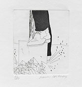 Hockney - digging-up-glass.jpg