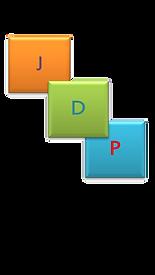 JDP%20_edited.png