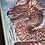 "Thumbnail: ""Original"" Ruby Red Dragon"