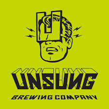 Drink and Draws at Unsung Brewery in Anaheim, C.A