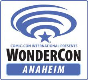wondercon_icon.jpeg