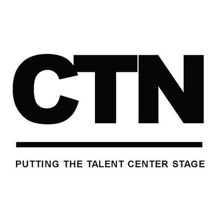 CTN_logo.jpg
