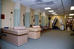 Eastland Chiropractic