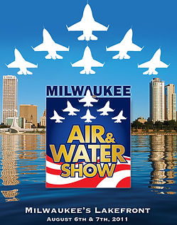 Visit Milwaukee Cover.jpg