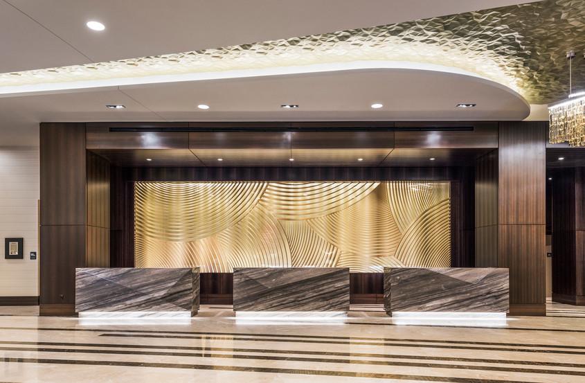 Marriott Marquis-022.jpg