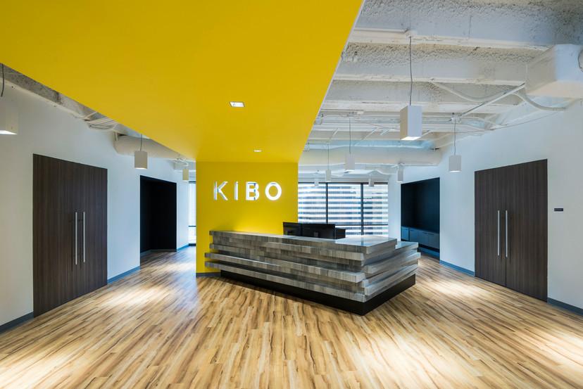 KIBO-1.jpg