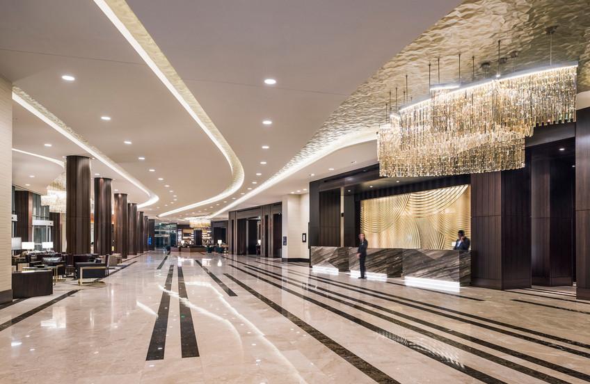 Marriott Marquis-021.jpg