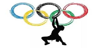 Олімпійський тиждень