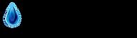pureza_logo2-06.png