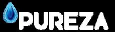 pureza_logo2-05.png