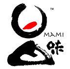 umami logo(s).jpg