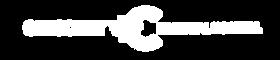 CRH_Logo-03.png